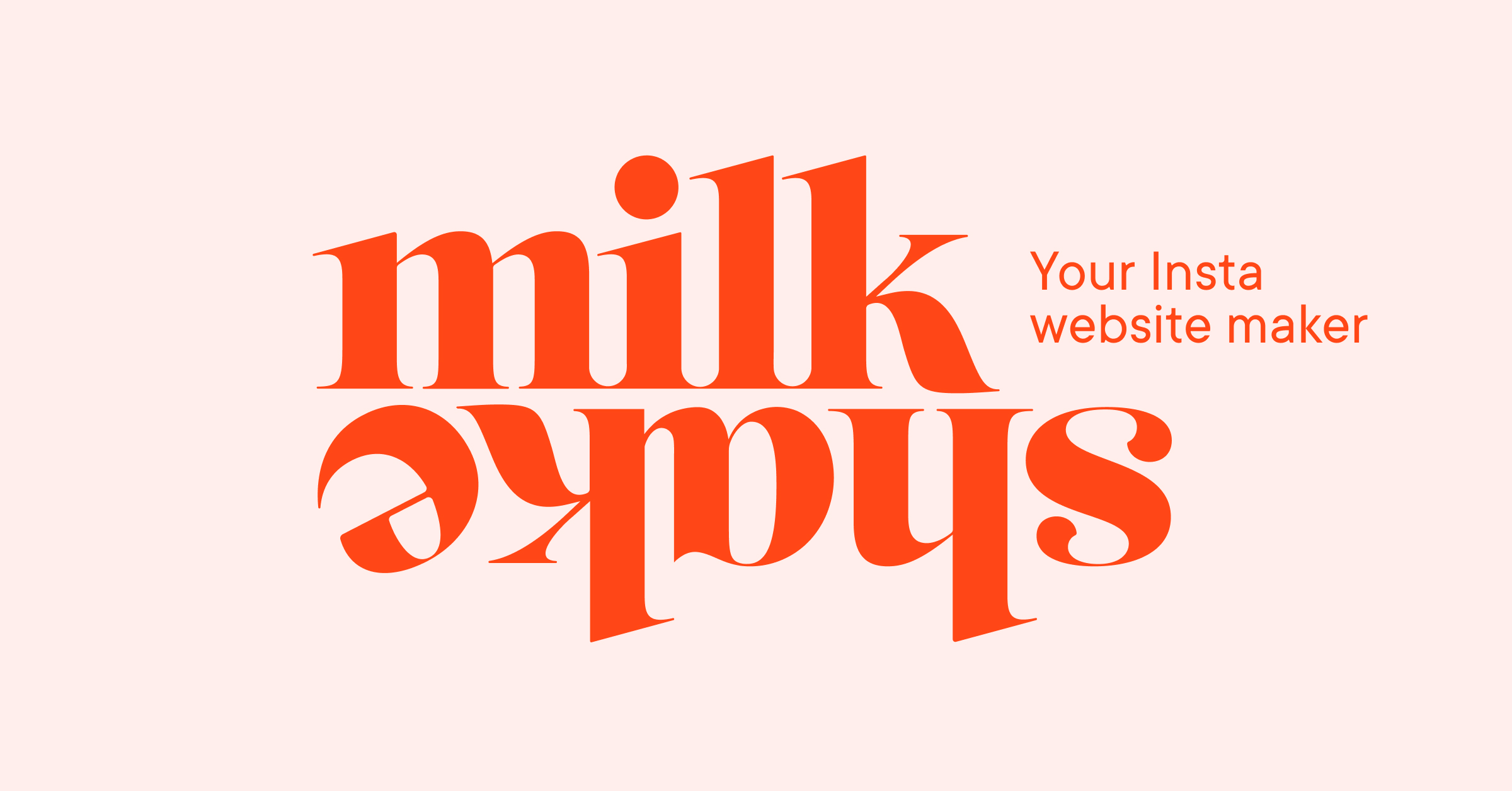 Avalon Hope (@avalonhope_) • Milkshake Website Builder